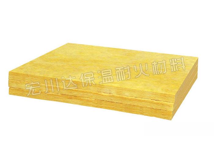 高温玻璃棉板1.jpg