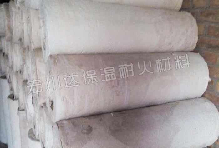 硅酸盐管壳2.jpg